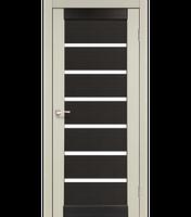 Межкомнатная дверь Porto combi color PC-02