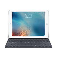 """Обложка-клавиатура Apple Smart Keyboard для iPad Pro 9,7"""" (Раскладка - US, гравировка - RU / UA) (MM2L2)"""