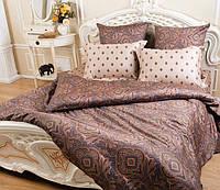 Как правильно подобрать комплект постельного белья и какие виды постельного белья существуют