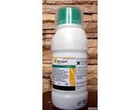 Актара 25 WG 250г (средства защиты растений)