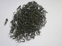 Зелёный элитный китайский чай Ветер перемен, 100 гр