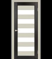 Межкомнатная дверь Porto combi color PC-04