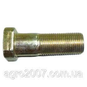 40-3103016 А Болт колеса переднего ЮМЗ/МТЗ