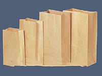 Мешок бумажный 3 слоя (700x495x90) коричневый