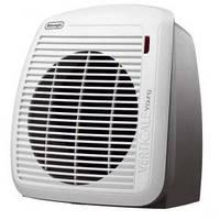 Тепловентиляторы и радиаторы