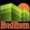 БудБум