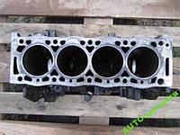 Блок двигателя PSA Ducato Boxer Jumper 1.9 td DHX