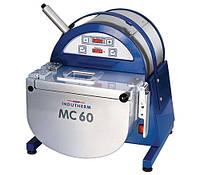 Индукционная литьевая мини-машина INDUTHERM MC-60 с термопарой