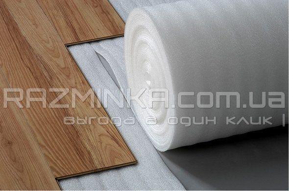 Вспененный полиэтилен 8мм, Полотно ППЭ, вспененный полиэтилен 4мм, вспененный полиэтилен, пенополиэтилен, ППЭ, упаковочный материал, газовспененный пенополиэтилен, материал для упаковки, упаковочные материалы, шумоизоляция, звукоизоляционные материалы, упаковка, шумоизоляционные материалы, покрывной материал.
