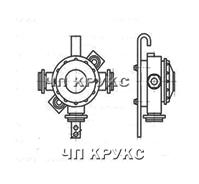 Коробка КТО-1