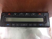 Блок управления климат контролем Mercedes W210 номер 210 830 32 85