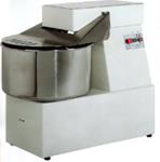Тестомесильная машина IBM20