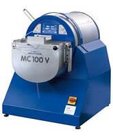 Индукционная литьевая мини-машина INDUTHERM MC-100-Vibro