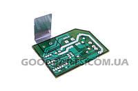 Модуль (плата) управления для пылесоса Samsung DJ41-00131A