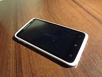 Мобильный телефон Lenovo S720