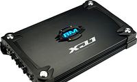 5-канальный усилитель для автомобиля BM Boschmann XJ1-M5968