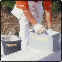 Инструменты для работы с газоблоком