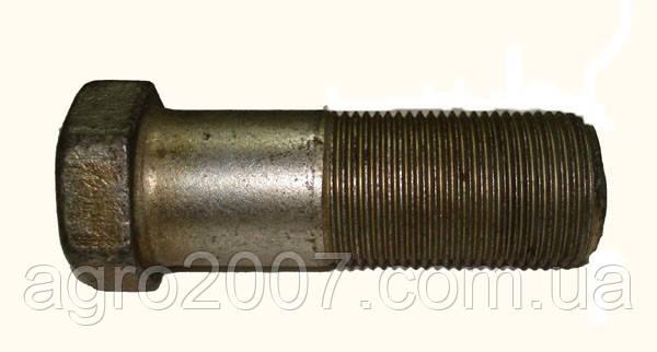 40-3104021 Болт заднего колеса ЮМЗ/МТЗ