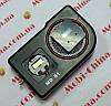 Портативная колонка-радио MD-81 MP3 SD USB FM, фото 4