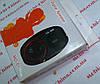 Портативная колонка-радио MD-81 MP3 SD USB FM, фото 3