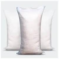 Натрий гипофосфит (100 % - min)