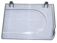 Крышка бака стирки для стиральной машинки полуавтомат Saturn L=400mm*295mm
