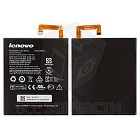 Батарея L13D1P32 для планшетов Lenovo IdeaTab A5500, Tab 2 A8-50F, (Li-ion 3.8V 4290мАч)