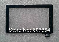 Prology Evolution Note-700 сенсор (тачскрин) 61pin