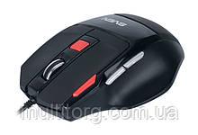 Мышка SVEN GX-970 Gaming игровая