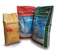 Нові кормові добавки для годівлі тварин та птиці в асортименті компанії «Альфа Корм»