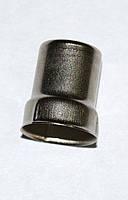 Колпачок для магнитрона с круглым отверствием для микроволновки, фото 1