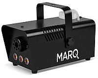 Дым машина Marq FOG 400 LED (BLACK)