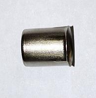 Колпачок для магнитрона с шестигранным отверствием для микроволновки