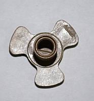 Куплер для микроволновки универсальный H=22mm