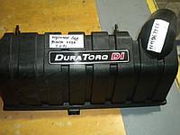 Резонатор воздушного фильтра