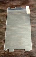 Защитное стекло  Motorola Moto X Force