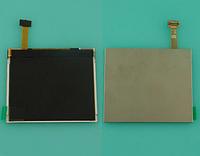 Оригинальный LCD дисплей Nokia Asha 200 | Asha 201 | Asha 205 | Asha 210 | Asha 302 | С3-00 | E5-00 | X2-01
