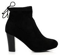 Женские ботинки IZAR, фото 1