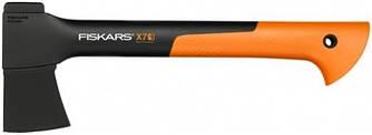 Топор универсальный  X5 - XXS