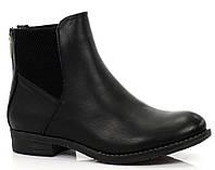 Женские ботинки AUSTRALIS, фото 1