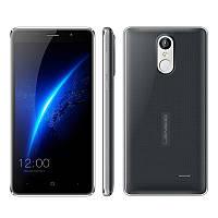Смартфон Leagoo M5 2/16Гб Android 6.0