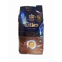 Кофе JJ DARBOVEN Eilles Caffè Crema Selection 500 гр