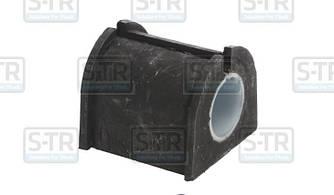Втулка заднего стабилизатора (d=36mm) на Renault Mascott 1999->2010 S-TR (Турция) STR-120445