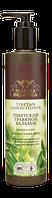 """Бальзам для всех типов волос объём и сила """"Тибетский Травяной"""", Planeta Organica, 280 мл"""