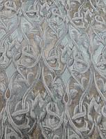 Портьерная ткань Готика 713249.907