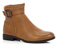 Женские ботинки Meridionalis, фото 1