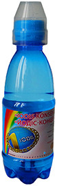 """Йодис-Концентрат"" 70 мг/дм3. 0,25л"