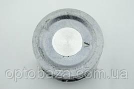 Поршень 65 мм для газонокосилок (160V), фото 3