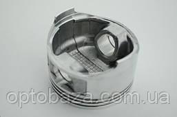 Поршень 70 мм для двигателя 200V, фото 2