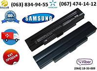 Аккумулятор (батарея) Samsung Q35-T5500 Ruby